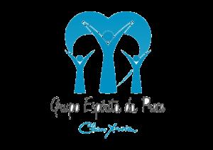 logo-gep