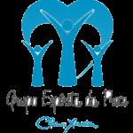 http://grupoespiritadaprece.com/wp-content/uploads/2016/10/cropped-Logo-GEP.png