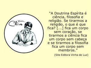 trplice-aspecto-da-doutrina-esprita-11-638